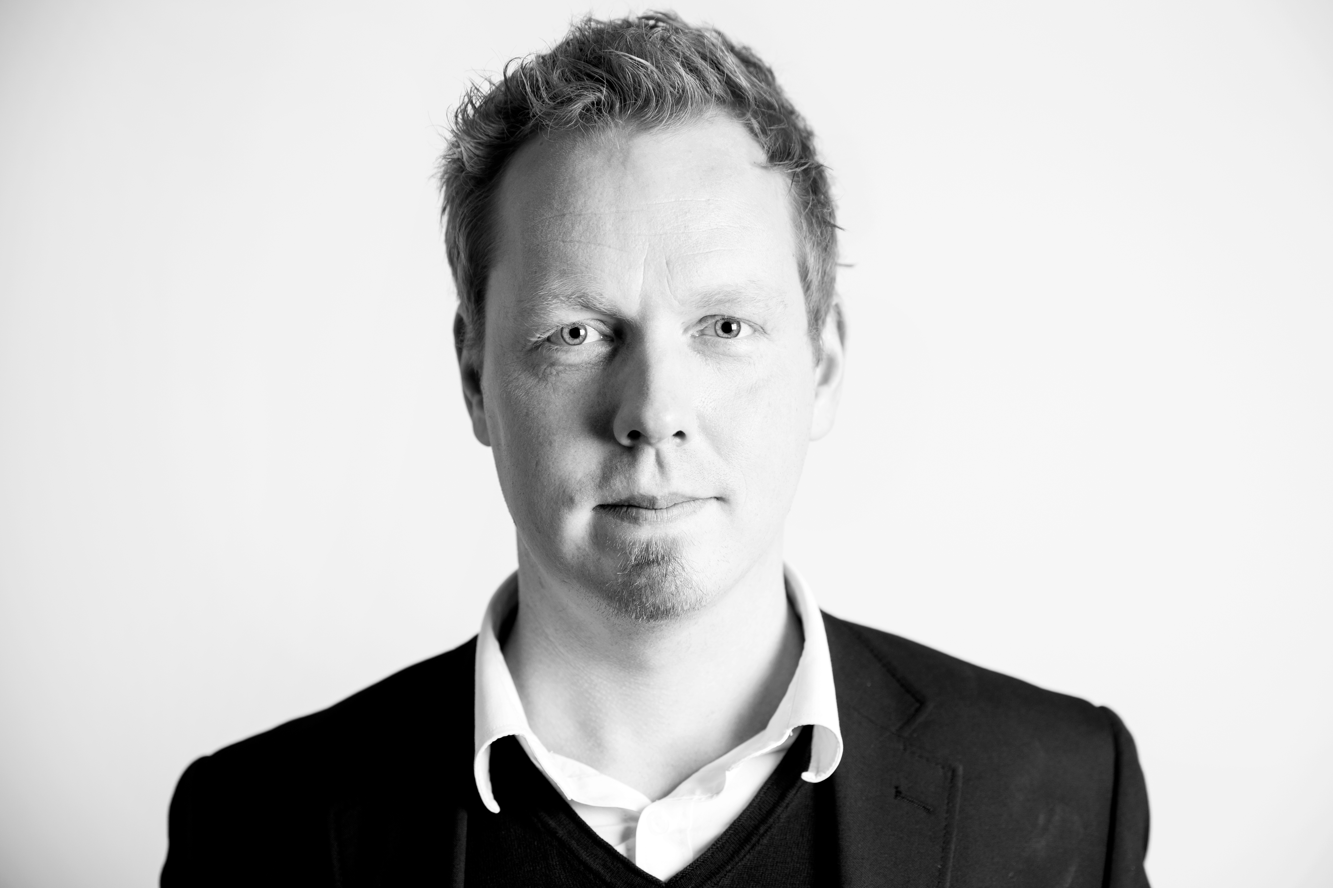 dr dk kandidattesten 2017